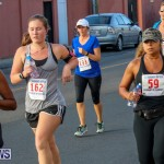 Fairmont to Fairmont Race Race Bermuda, January 11 2015-160