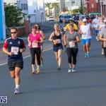 Fairmont to Fairmont Race Race Bermuda, January 11 2015-162