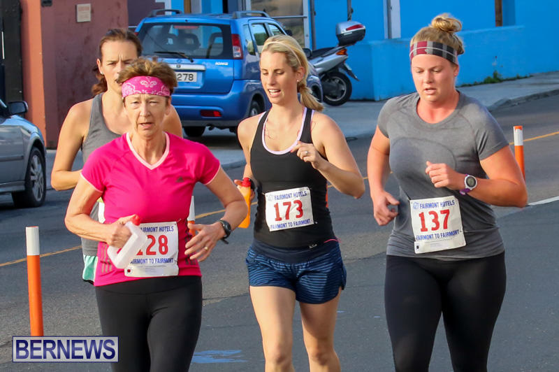 Fairmont-to-Fairmont-Race-Race-Bermuda-January-11-2015-164