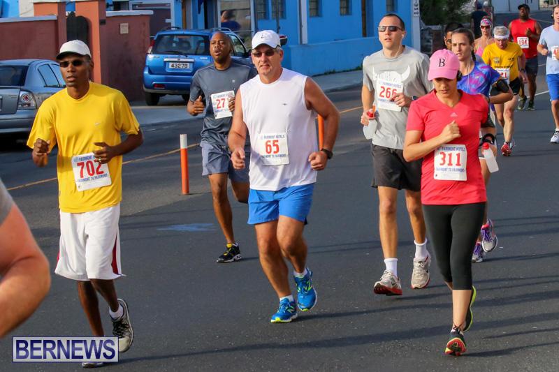 Fairmont-to-Fairmont-Race-Race-Bermuda-January-11-2015-166