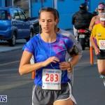 Fairmont to Fairmont Race Race Bermuda, January 11 2015-167