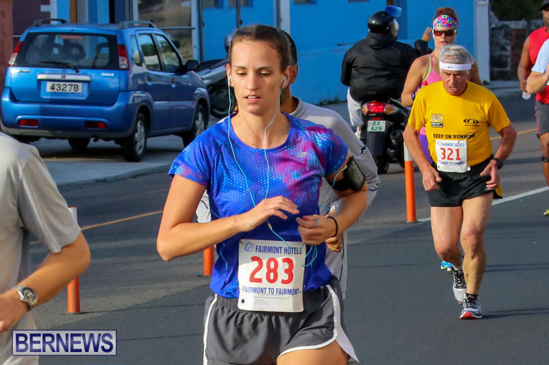 Fairmont-to-Fairmont-Race-Race-Bermuda-January-11-2015-167