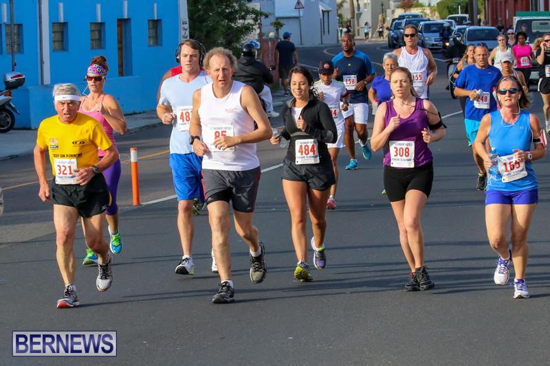 Fairmont-to-Fairmont-Race-Race-Bermuda-January-11-2015-168