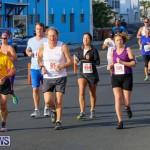Fairmont to Fairmont Race Race Bermuda, January 11 2015-169