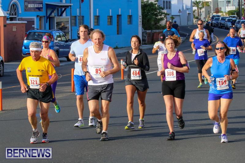 Fairmont-to-Fairmont-Race-Race-Bermuda-January-11-2015-169