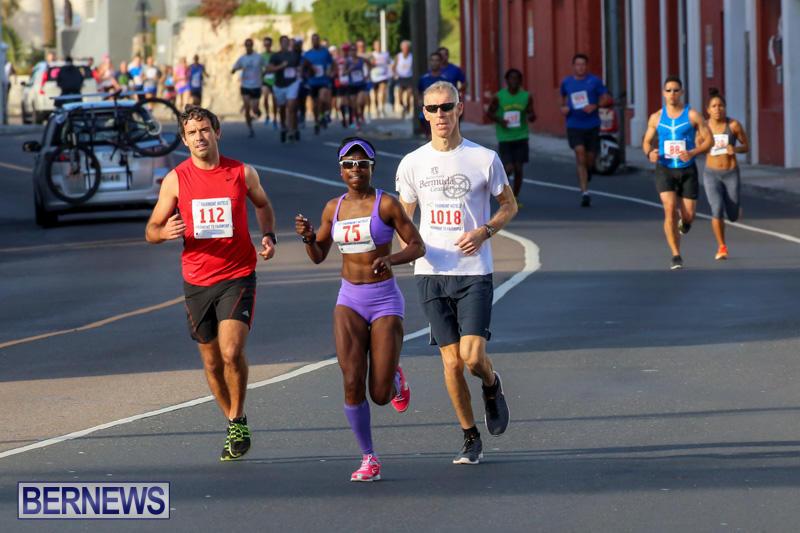 Fairmont-to-Fairmont-Race-Race-Bermuda-January-11-2015-17