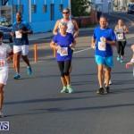 Fairmont to Fairmont Race Race Bermuda, January 11 2015-172