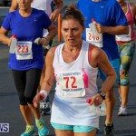 Fairmont to Fairmont Race Race Bermuda, January 11 2015-174