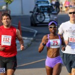 Fairmont to Fairmont Race Race Bermuda, January 11 2015-18
