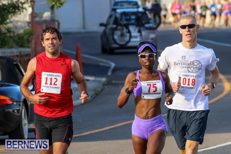 Fairmont-to-Fairmont-Race-Race-Bermuda-January-11-2015-18
