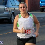 Fairmont to Fairmont Race Race Bermuda, January 11 2015-180