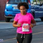 Fairmont to Fairmont Race Race Bermuda, January 11 2015-181