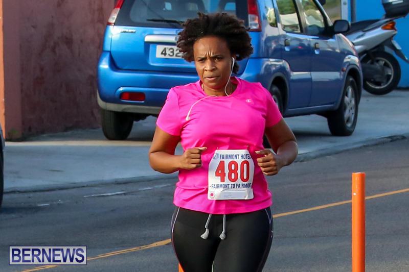 Fairmont-to-Fairmont-Race-Race-Bermuda-January-11-2015-181