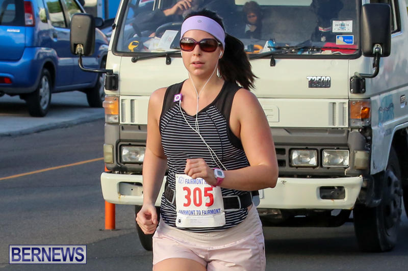 Fairmont-to-Fairmont-Race-Race-Bermuda-January-11-2015-183