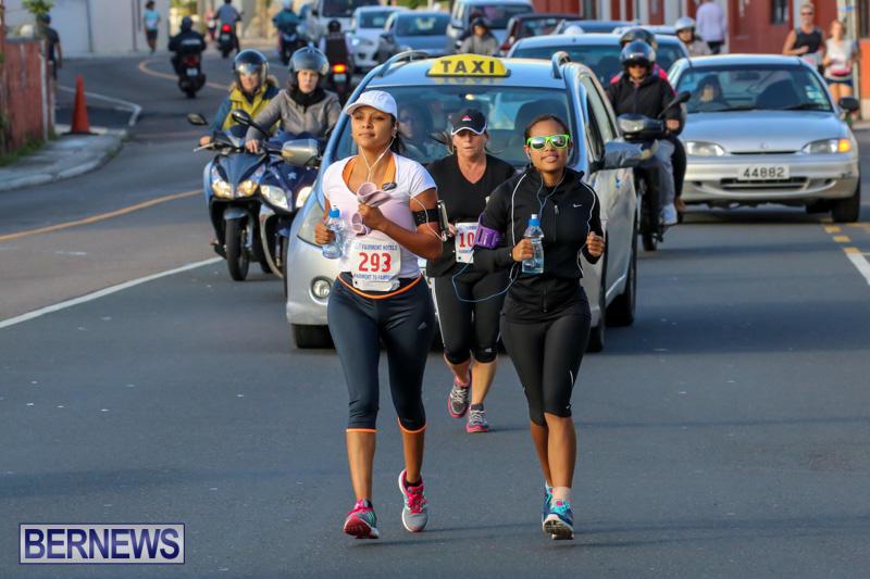 Fairmont-to-Fairmont-Race-Race-Bermuda-January-11-2015-185