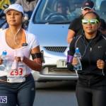 Fairmont to Fairmont Race Race Bermuda, January 11 2015-186