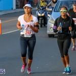 Fairmont to Fairmont Race Race Bermuda, January 11 2015-187