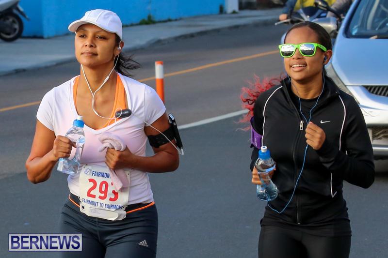 Fairmont-to-Fairmont-Race-Race-Bermuda-January-11-2015-188