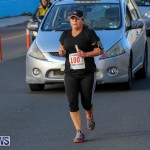 Fairmont to Fairmont Race Race Bermuda, January 11 2015-189