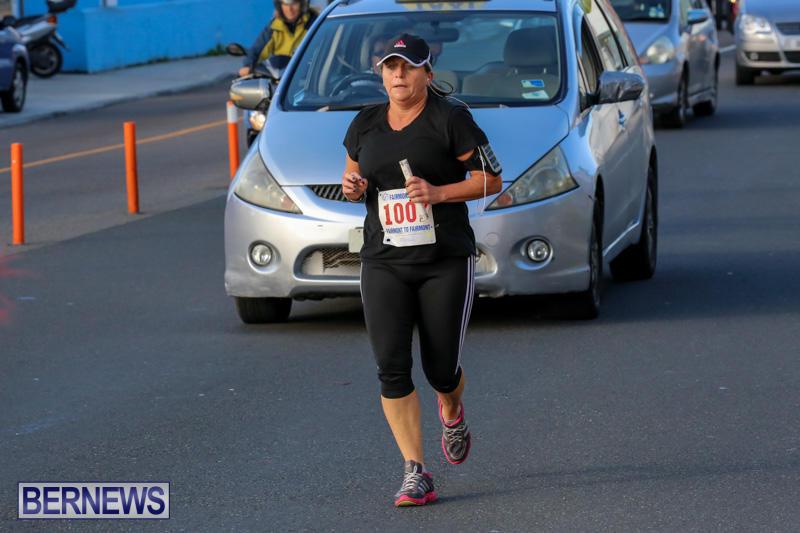 Fairmont-to-Fairmont-Race-Race-Bermuda-January-11-2015-189