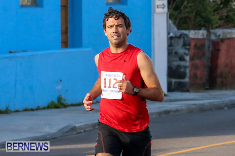 Fairmont-to-Fairmont-Race-Race-Bermuda-January-11-2015-19
