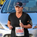 Fairmont to Fairmont Race Race Bermuda, January 11 2015-190