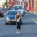 Fairmont to Fairmont Race Race Bermuda, January 11 2015-191