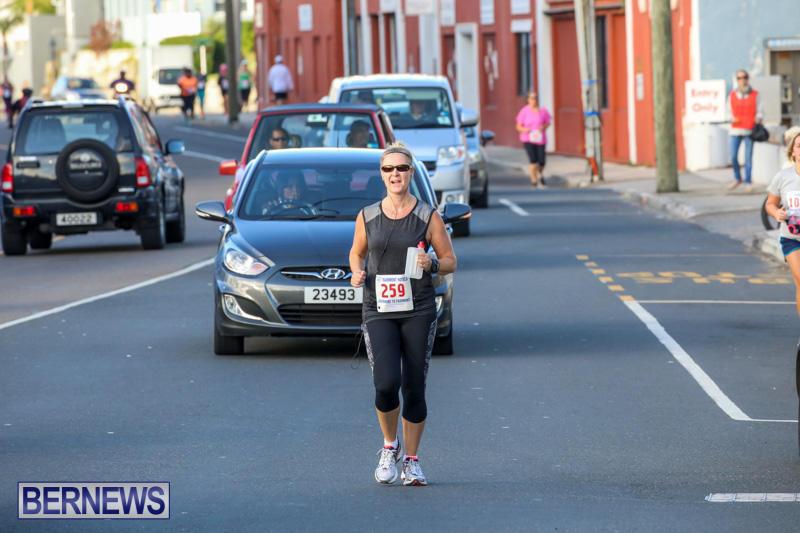Fairmont-to-Fairmont-Race-Race-Bermuda-January-11-2015-191