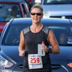 Fairmont to Fairmont Race Race Bermuda, January 11 2015-192