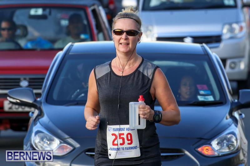 Fairmont-to-Fairmont-Race-Race-Bermuda-January-11-2015-192