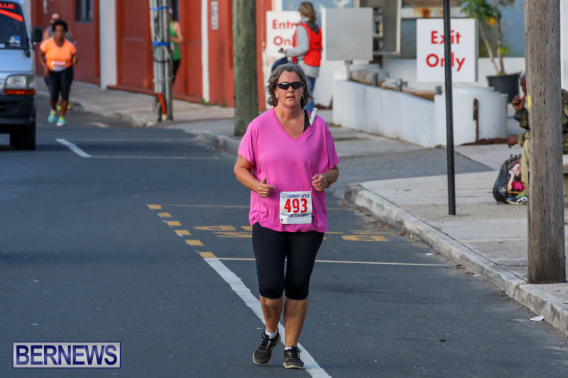 Fairmont-to-Fairmont-Race-Race-Bermuda-January-11-2015-195