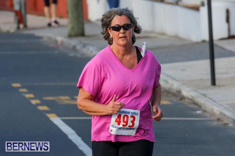 Fairmont-to-Fairmont-Race-Race-Bermuda-January-11-2015-196