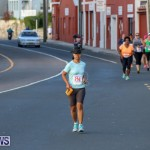 Fairmont to Fairmont Race Race Bermuda, January 11 2015-197