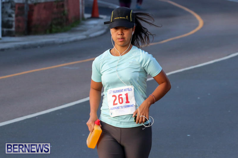 Fairmont-to-Fairmont-Race-Race-Bermuda-January-11-2015-198