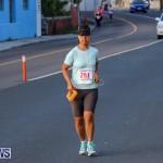 Fairmont to Fairmont Race Race Bermuda, January 11 2015-199