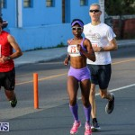 Fairmont to Fairmont Race Race Bermuda, January 11 2015-20