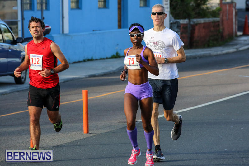 Fairmont-to-Fairmont-Race-Race-Bermuda-January-11-2015-20