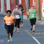 Fairmont to Fairmont Race Race Bermuda, January 11 2015-200