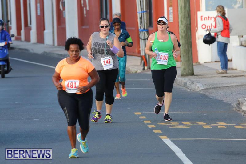 Fairmont-to-Fairmont-Race-Race-Bermuda-January-11-2015-200