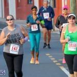 Fairmont to Fairmont Race Race Bermuda, January 11 2015-202