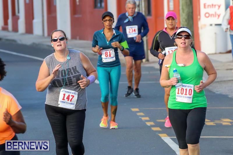 Fairmont-to-Fairmont-Race-Race-Bermuda-January-11-2015-202