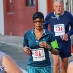 Fairmont to Fairmont Race Race Bermuda, January 11 2015-203