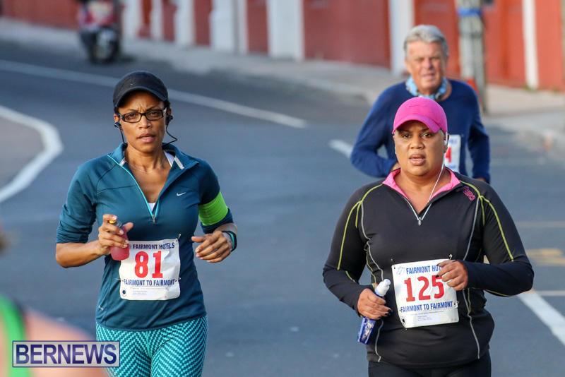 Fairmont-to-Fairmont-Race-Race-Bermuda-January-11-2015-205