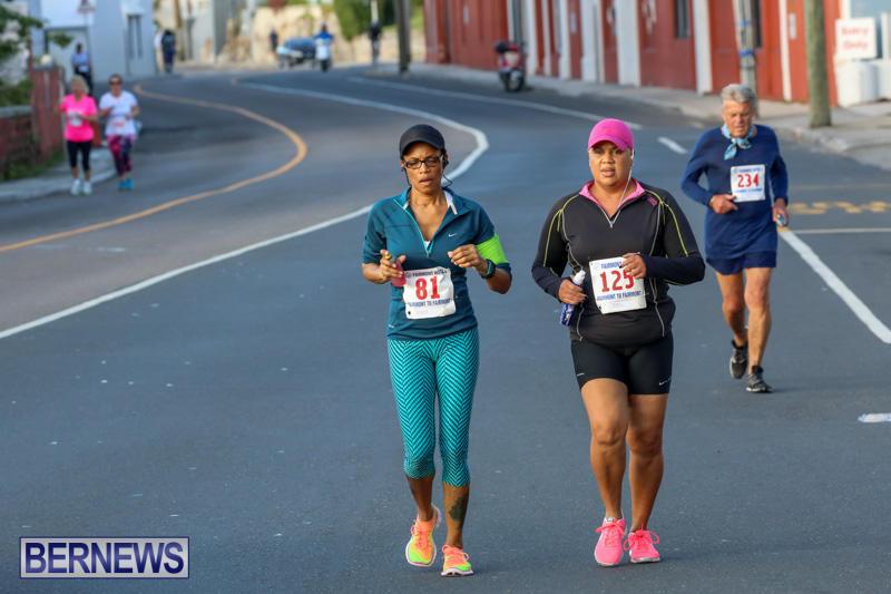 Fairmont-to-Fairmont-Race-Race-Bermuda-January-11-2015-206