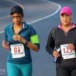 Fairmont to Fairmont Race Race Bermuda, January 11 2015-207