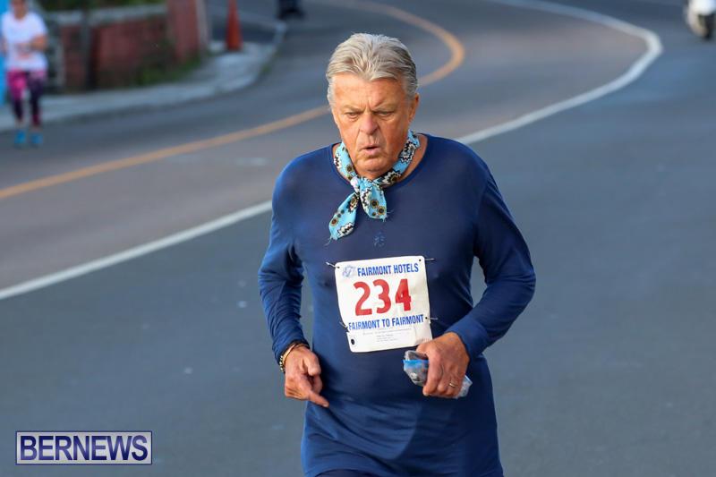 Fairmont-to-Fairmont-Race-Race-Bermuda-January-11-2015-208