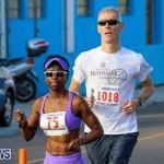 Fairmont to Fairmont Race Race Bermuda, January 11 2015-21