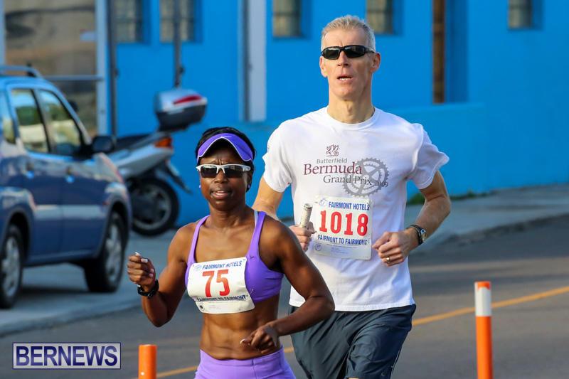 Fairmont-to-Fairmont-Race-Race-Bermuda-January-11-2015-21