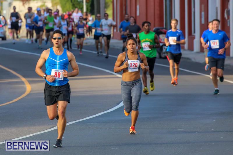 Fairmont-to-Fairmont-Race-Race-Bermuda-January-11-2015-22