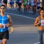 Fairmont to Fairmont Race Race Bermuda, January 11 2015-23